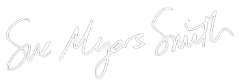 Sue Myers Smith :: suemyers.net
